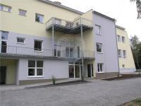 Prodej bytu 3+1 v osobním vlastnictví 100 m², Olomučany