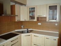 Prodej bytu 3+1 v osobním vlastnictví 84 m², Brno