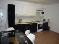 Prodej domu v osobním vlastnictví 87 m², Brodek u Konice