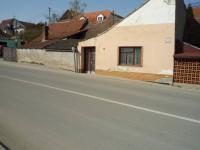 Prodej domu v osobním vlastnictví 95 m², Hvozdec