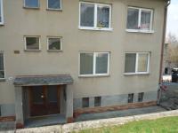 Prodej bytu 3+1 v osobním vlastnictví 69 m², Rájec-Jestřebí