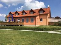Prodej penzionu 304 m², Suchý