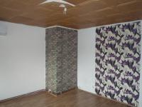 Prodej bytu 3+1 v osobním vlastnictví 65 m², Křenov