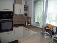 Prodej bytu 3+1 v osobním vlastnictví 69 m², Brno
