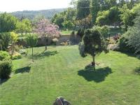 Prodej pozemku 857 m², Habrovany