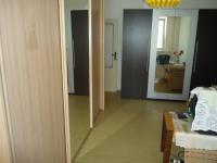 Pronájem bytu 1+1 v osobním vlastnictví 39 m², Brno