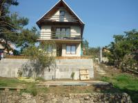 Prodej chaty / chalupy 75 m², Dolní Kounice
