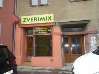 Pronájem komerčního objektu 31 m², Brno