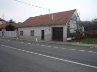 Prodej domu v osobním vlastnictví 112 m², Lipůvka