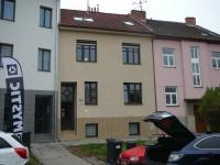 Pronájem bytu 2+1 v osobním vlastnictví 73 m², Brno