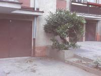 Pronájem garáže 16 m², Brno
