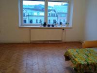 Pronájem bytu 2+1 v osobním vlastnictví 80 m², Kunštát