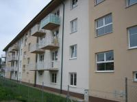 Pronájem bytu 2+kk v osobním vlastnictví 51 m², Brno