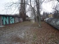 Prodej garáže 19 m², Brno