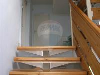 Prodej domu v osobním vlastnictví 155 m², Modřice