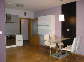 Prodej bytu 4+kk v osobním vlastnictví 116 m², Brno