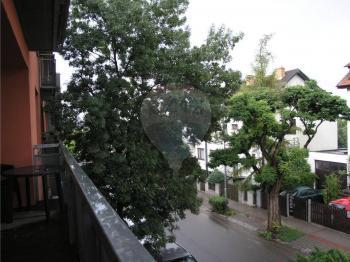 Prodej bytu 3+kk v osobním vlastnictví 74 m², Brno