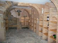 Prodej historického objektu 870 m², Modra