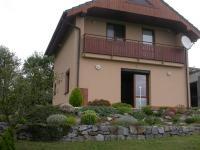 Prodej chaty / chalupy, 70 m2, Kozlany