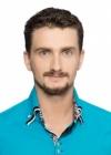 Pavel Tručka