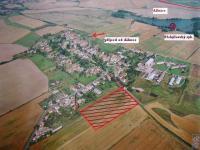 Prodej pozemku 27970 m², Přehýšov