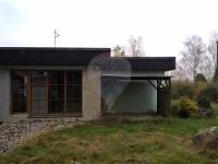 Prodej domu v osobním vlastnictví 160 m², Stříbro