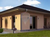 Prodej domu v osobním vlastnictví 76 m², Němčovice
