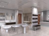 Prodej obchodních prostor 91 m², Plzeň