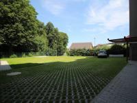 vnitroblok (parkování) (Prodej obchodních prostor 76 m², Plzeň)
