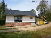 Prodej domu v osobním vlastnictví 90 m², Kladruby
