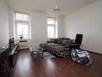 Pronájem bytu 3+1 v osobním vlastnictví 75 m², Plzeň