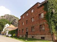 Prodej domu v osobním vlastnictví 191 m², Svatý Jan pod Skalou