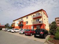 Prodej bytu 2+kk v osobním vlastnictví 66 m², Tlučná