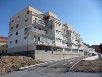 Pronájem bytu 3+kk v osobním vlastnictví 108 m², Plzeň