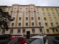 Prodej bytu 1+1 v družstevním vlastnictví 44 m², Plzeň