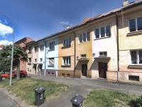 Prodej domu v osobním vlastnictví 160 m², Plzeň