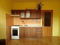 Prodej bytu 1+1 v osobním vlastnictví, 36 m2, Plzeň