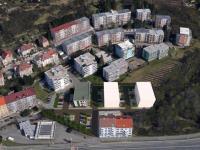 Prodej bytu 1+kk v osobním vlastnictví 38 m², Plzeň