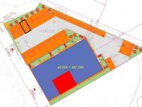 Prodej bytu 2+kk v osobním vlastnictví 54 m², Plzeň