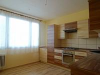 Prodej bytu 1+1 v osobním vlastnictví 41 m², Plzeň