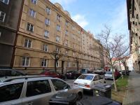 Prodej bytu 2+1 v osobním vlastnictví 73 m², Plzeň