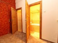 předsíň (Prodej bytu 2+1 v osobním vlastnictví 73 m², Plzeň)