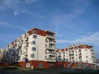 Prodej bytu 2+kk v osobním vlastnictví 74 m², Plzeň