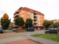 Pronájem bytu 1+kk v osobním vlastnictví 61 m², Plzeň