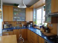 Prodej bytu 3+1 v osobním vlastnictví 77 m², Plzeň