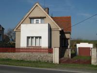 Prodej domu v osobním vlastnictví 104 m², Plzeň
