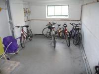 kolárna (Prodej bytu 2+1 v osobním vlastnictví 62 m², Nýřany)