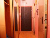 předsíň (Prodej bytu 2+1 v osobním vlastnictví 62 m², Nýřany)