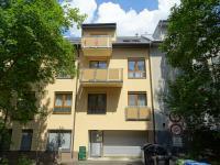 Pronájem bytu 2+kk v osobním vlastnictví 53 m², Plzeň
