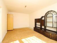 pokoj (Prodej bytu 1+1 v osobním vlastnictví 40 m², Plzeň)